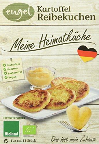 engel-meine-heimatkuche-kartoffelreibekuchen-glutenfrei-laktosefrei-vegan-bioland-11er-pack-11-x-175