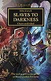 Slaves To Darkness (The Horus Heresy) (English Edition)