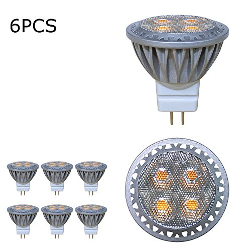 baoming-gu4-mr11-12v-led-lampen-3w-super-helle-led-birnen-equal-35w-halogenbirne-gu4-sockel-280lm-30