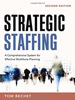 tanglewood stores workforce and staffing strategy Education index tanglewood case 1  tanglewood like other retail stores offers the same tools, clothing,  tanglewood case 3 hr staffing strategy.