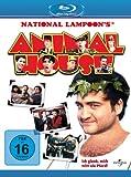 Animal House Ich glaub, kostenlos online stream