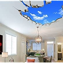 suchergebnis auf f r tapete himmel decke. Black Bedroom Furniture Sets. Home Design Ideas