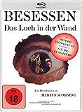 Besessen - Das Loch in der Wand [Blu-ray] - Dieter Geissler, Alexandra Stewart, Tom Van Beek