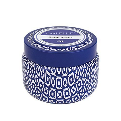 capri-blue-printed-travel-tin-blue-jean-no26-fragrance-anthropologie-candle-girlfriend-cb-530-bje-by