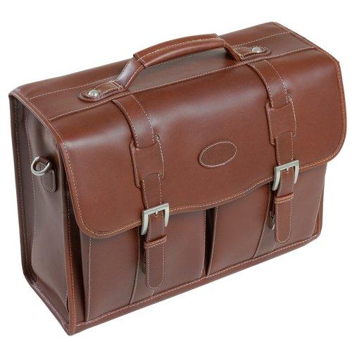 siamod-rollandi-brown-handbag