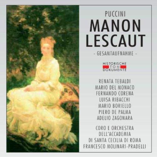 manon-lescaut