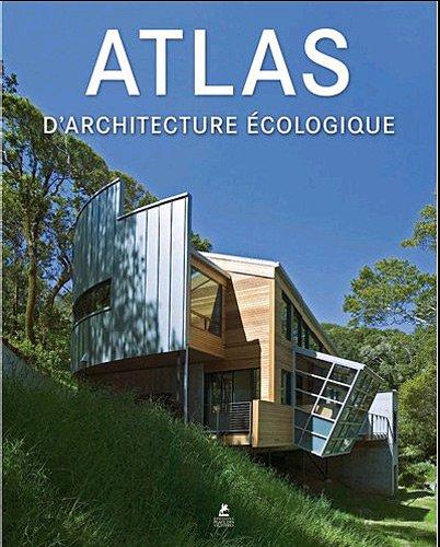 """<a href=""""/node/138909"""">Atlas d'architecture ecologique</a>"""