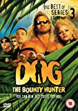 Dog The Bounty Hunter - The Best Of Series 3 [DVD] [2006]