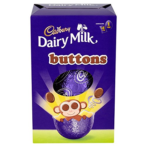 cadbury-dairy-milk-buttons-easter-egg-85-g-pack-of-12