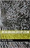 vedlikeholdssystem (Norwegian Edition)