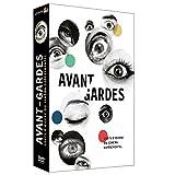 """Afficher """"Avant-gardes : chefs-d'oeuvre du cinéma expérimental"""""""