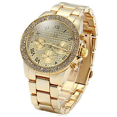 decorative-sub-dials-diamond-quartz-watch-stainless-steel-body-for-men-color-gold-