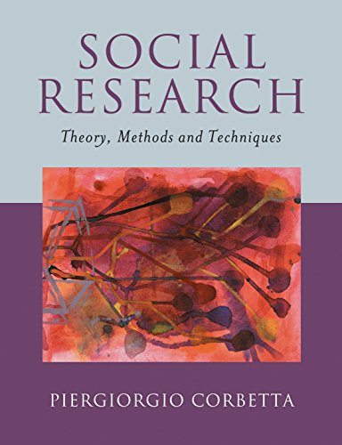 sociological research methods Sociological research methods are important tools in ensuring that the findings of a particular research can be applied to a population different from the one that was used as the sample.
