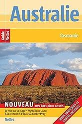 Australie - Tasmanie (Guide Nelles)