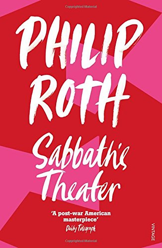 sabbaths-theater