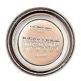 L'Oréal Paris Infaillible 24H Concealer Pomade 1 Abdeckstift