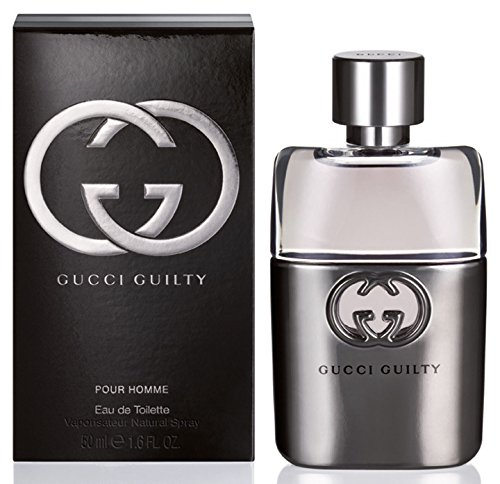 gucci-guilty-pour-homme-eau-de-toilette-spray-50ml