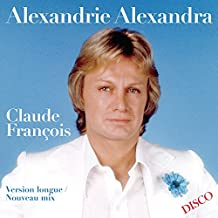 Alexandrie Alexandra (Version Longue)