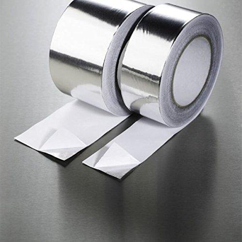 alluminio-nastro-di-alluminio-50-al-millimetro-x-45-metri