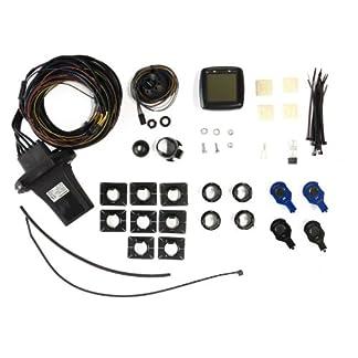 inpro-10600-Park-Boy-V-Hecksystem