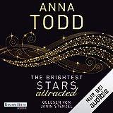 The Brightest Stars - attracted: Karina und Kael 1
