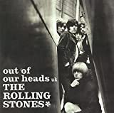 The Rolling Stones: Out of Our Heads (U.K. Version) (Audio CD)