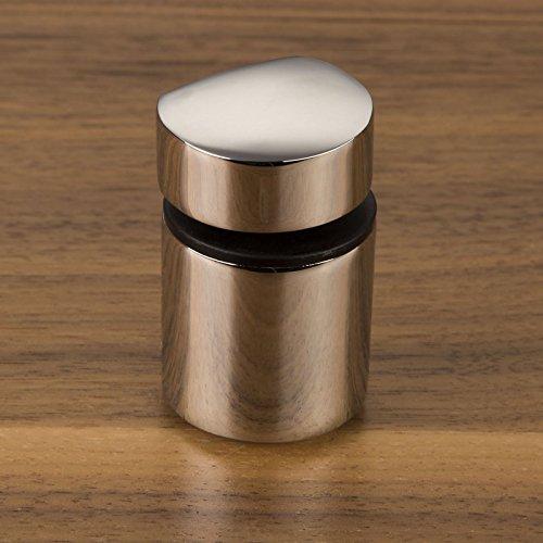 4-pezzi-x-so-techr-reggipiano-per-piani-in-vetro-shelfi-cromo-lucidato-supporto-ripiani-in-vetro-reg