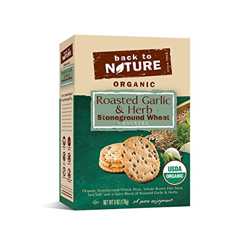 back-to-nature-las-galletas-organicas-del-trigo-de-stoneground-asaron-el-ajo-y-la-hierba-6-oz