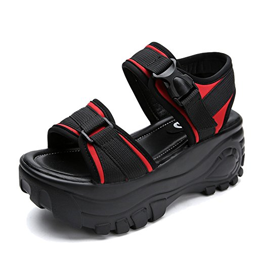 7-cm-sandali-di-di-spessore-studenti-femminili-sandali-estivi-scarpe-romane-scarpe-da-college-rosso-