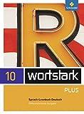 ISBN 9783507482302