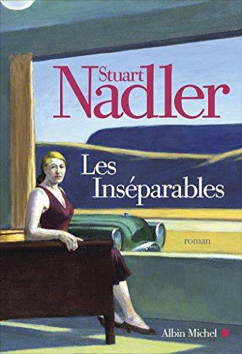 """<a href=""""/node/14032"""">Les Inséparables</a>"""