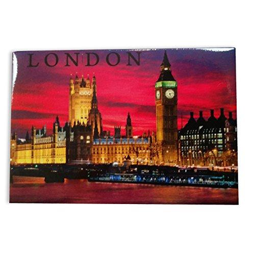 top-venta-de-londres-coleccionable-de-big-ben-y-casas-del-parlamento-uk-iman-souvenir-souvenir-speic