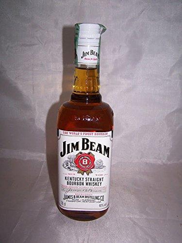 whisky-jim-beam-70-cl-james