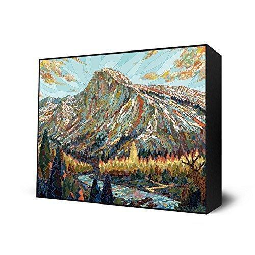 technicolor-by-hr-fm-mini-art-block-print-10-x-12-inches