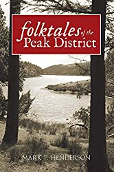 Folktales of the Peak District
