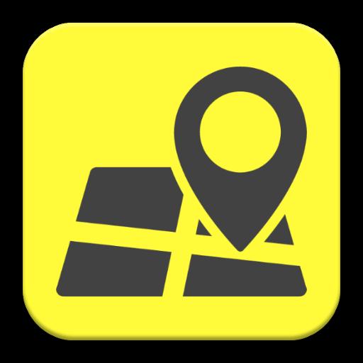 Mobile Tracker - Online