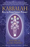 Image de Kabbalah: Key to Your Inner Power (Mystical Paths of the World's Religions) (English Edition)