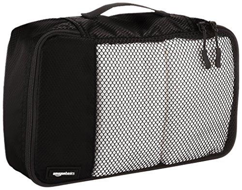 AmazonBasics Packwürfel - 4