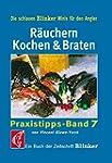 Räuchern Kochen & Braten: Praxistipps...