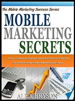 the amazon marketing success Achetez et téléchargez ebook the ultimate beginner's guide to multi-level marketing: learn how to take your network marketing business to the next level of success (english edition): boutique kindle - entrepreneurship : amazonfr.