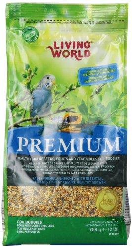living-world-premium-mix-for-budgies-908-g-2-lb