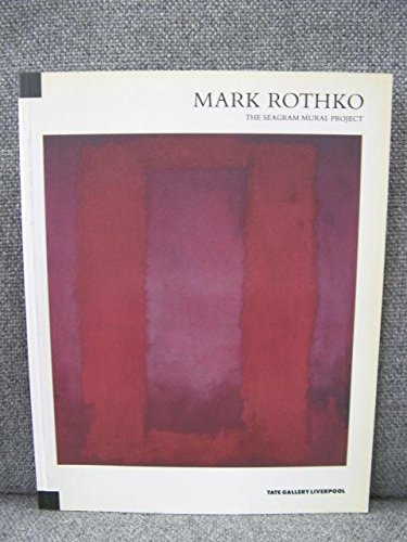 mark-rothko-the-seagram-mural-project