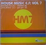 House Music Ep Vol 8