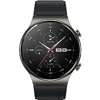 HUAWEI WATCH GT 2 Pro Smartwatch, Touchscreen 1.39 pollici AMOLED HD, 2…