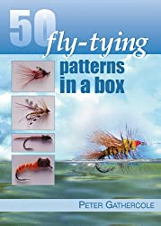 50 Deadly Fly-tying Patterns