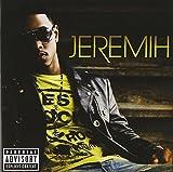 Songtexte von Jeremih - Jeremih