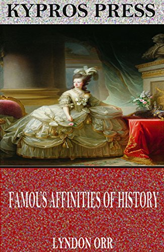 famous-affinities-of-history