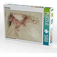 Suchergebnis auf Amazon.de für: erotik spielzeug: Spielzeug