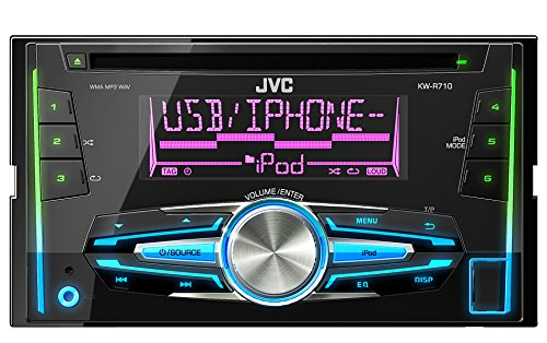 jvc-kw-r710e-radio-para-coches-de-200-w-4-x-50-w-cd-dvd-fm-lw-mw-usb-negro