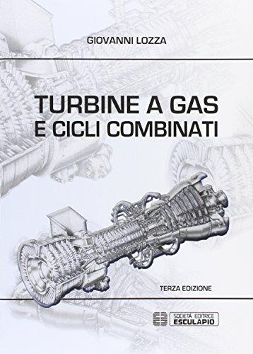 turbine-a-gas-e-cicli-combinati
